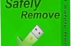 USB Safely Remove 6.0.8.1261 Crack Download HERE !