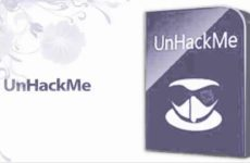 UnHackMe 10.0 Build 750 Crack Download HERE !
