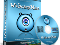 WebcamMax 8.0.2.8 Crack Download HERE !
