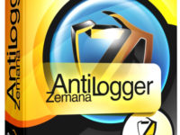 Zemana AntiLogger 2.74.204.150 Crack Download HERE !