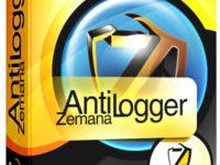 Zemana AntiLogger 2.72.204.101 Crack Download HERE !