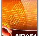 AIDA64 Extreme 5.80.4075 Crack Download HERE !