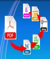 able2extract pdf converter 10 serial key