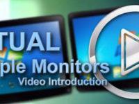 Actual Multiple Monitors 8.9.2 Crack Download HERE !