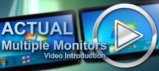actual-multiple-monitors