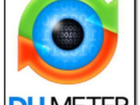 DU Meter 7.20 Build 4761 Crack Download HERE !