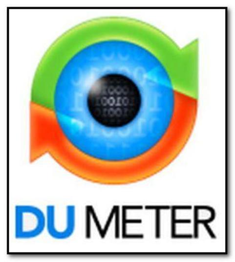 du-meter-2017