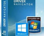 Driver Navigator 3.6.8.40571 Crack Download HERE !