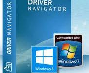 Driver Navigator 3.6.8.40571 Crack Download HERE !
