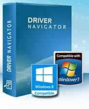driver-navigator-2017
