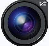 DxO Optics Pro 11.3.0 Build 11759 Crack Download HERE !