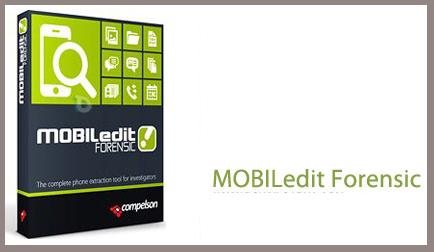 MOBILedit! Forensic 10.1.0.25890 Crack Download HERE !