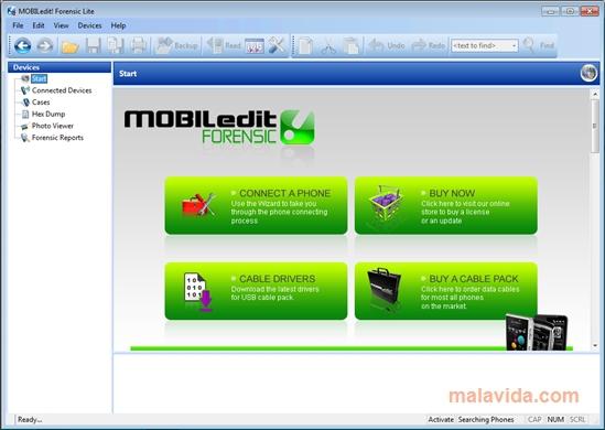 mobiledit-forensic-2017