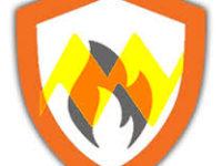 Malwarebytes Anti-Exploit Premium 1.09.1.1334 Crack Download HERE !