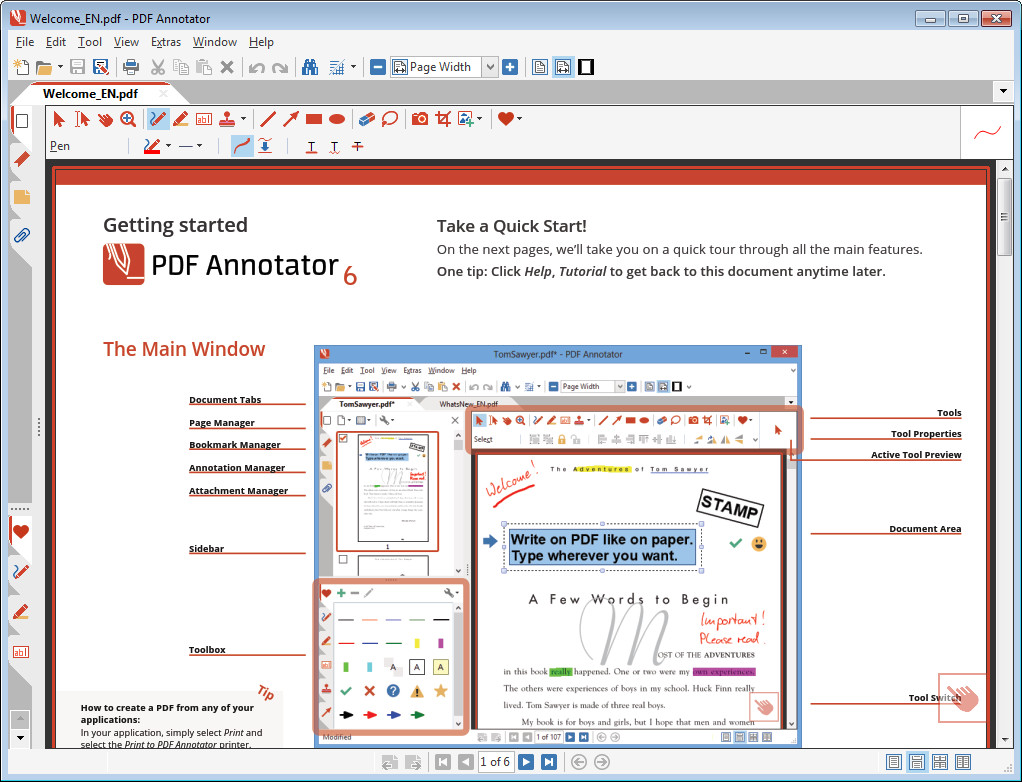 pdf-annotator
