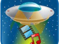 Replay Media Catcher 6.0.1.54 Crack Download HERE !