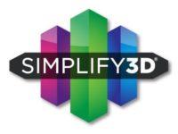 Simplify3D 4.0.1 Crack Download HERE !