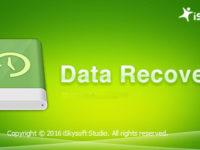 iSkysoft Data Recovery 5.0.0.9 Crack Download HERE !