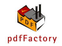 pdfFactory Pro 6.05 Crack Download HERE !