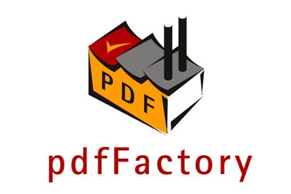 pdffactory-pro-2017