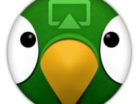 AirParrot 2.7.5 Crack Download HERE !