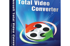 Aiseesoft Total Video Converter 9.2.38 Crack Download HERE !