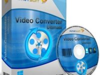 Aiseesoft Video Converter Ultimate 9.2.8 Crack Download HERE !