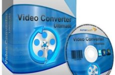 Aiseesoft Video Converter Ultimate 9.2.58 Crack Download HERE !
