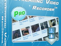 Streaming Video Recorder 6.2.5 Crack Download HERE !