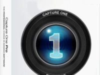 Capture One Pro 12.0.1.57 Crack Download HERE !