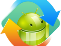 Coolmuster Android Assistant 4.3.497 Crack Download HERE !