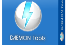 DAEMON Tools Lite 10.9.0.0652 Crack Download HERE !
