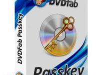 DVDFab Passkey 9.3.3.1 Crack Download HERE !