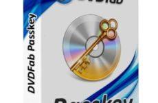 DVDFab Passkey 9.2.1.3 Crack Download HERE !