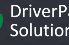 DriverPack Solution 17.10.6 Crack Download HERE !
