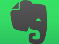 Evernote 6.15.3.7881 Crack Download HERE !