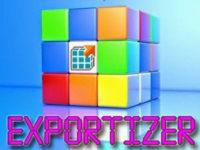 Exportizer Pro 7.0.9.50 Crack Download HERE !