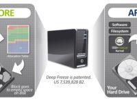 Faronics Deep Freeze Enterprise 8.55.220.5505 Crack Download HERE !