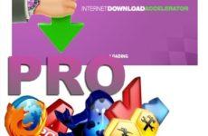 Internet Download Accelerator Pro 6.19.4.1649 Crack Download HERE !