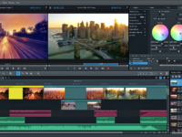 MAGIX Video Pro X8 15.0.4.164 Crack Download HERE !
