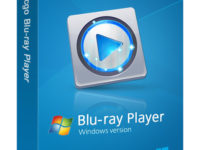Macgo Windows Blu-ray Player 2.17.4.3289 Crack Download HERE !