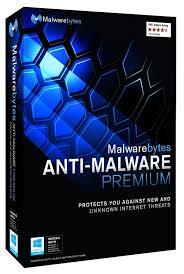 Malwarebytes Premium 2017