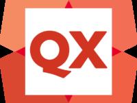 QuarkXPress 2019 v15.1.3 Crack Download HERE !