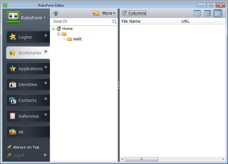 Image result for RoboForm 8.6.6.6 Crack