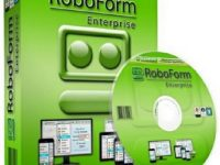 RoboForm 8.6.5.5 Crack Download HERE !