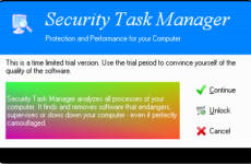 Security Task Manager 2.3d Crack Download HERE !
