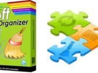 Soft Organizer 6.07 Key Download HERE !