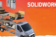SolidWorks 2020 Crack Download HERE !