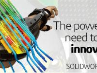 SolidWorks 2017 Crack Download HERE !