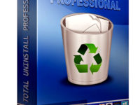 Total Uninstall Professional 6.27.1 Crack Download HERE !